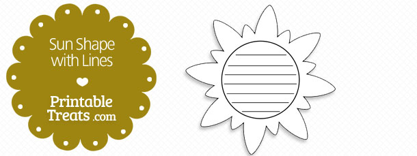 free-printable-sun-shapes-with-lines