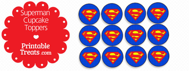 free-printable-superman-cupcake-toppers
