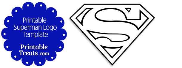 free-printable-superman-logo-template