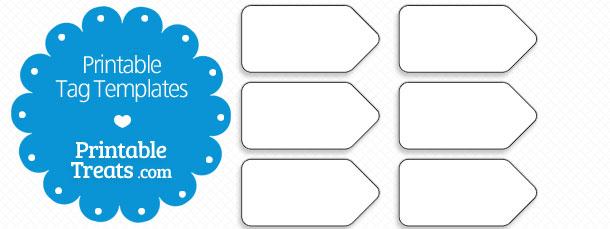 free-printable-tag-templates