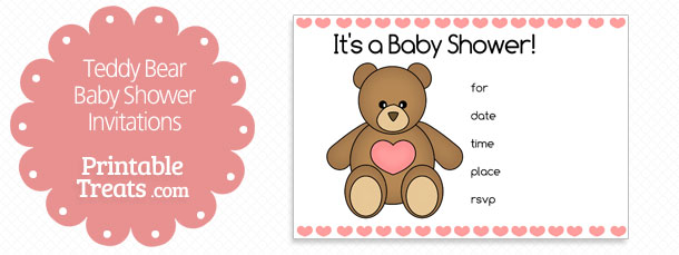 free-printable-teddy-bear-baby-shower-invitations