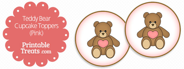 free-printable-teddy-bear-cupcake-toppers