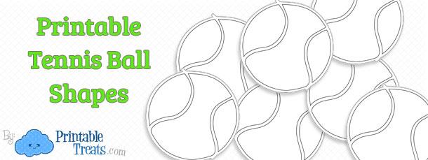 free-printable-tennis-balls