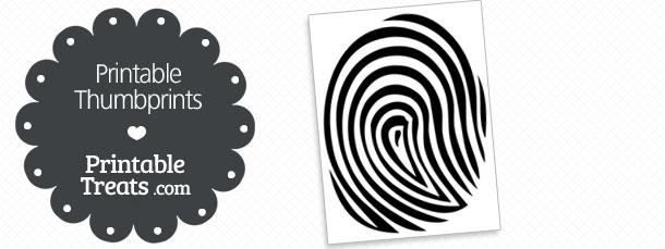 free-printable-thumbprints
