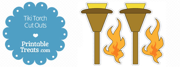 free-printable-tiki-torch-cut-outs