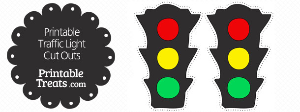 free-printable-traffic-light-cut-outs