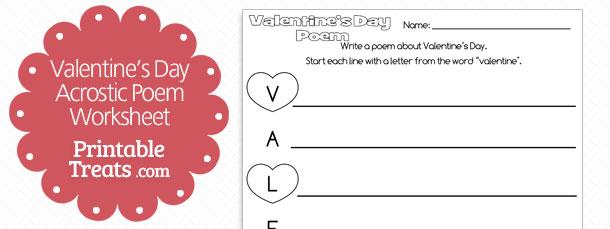 free-printable-valentines-day-acrostic-poem