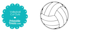free-printable-volleyball-cut-outs