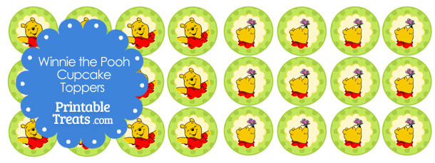 free-printable-winnie-the-pooh-cupcake-toppers