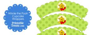 free-printable-winnie-the-pooh-cupcake-wrappers