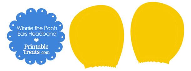 free-printable-winnie-the-pooh-ears