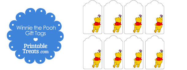 free-printable-winnie-the-pooh-gift-tags