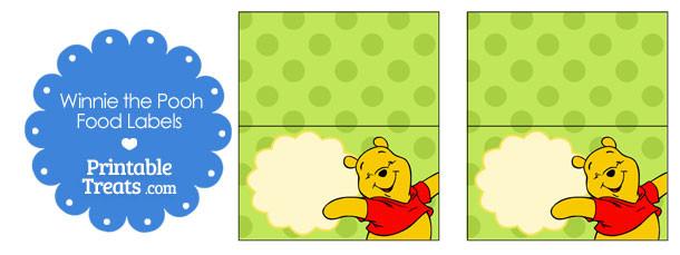 free-printable-winnie-the-pooh-labels