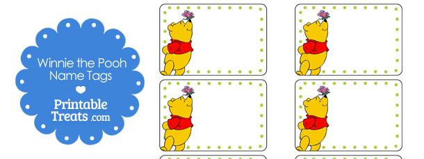free-printable-winnie-the-pooh-name-tags