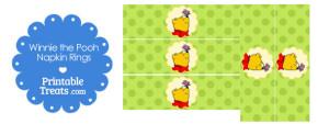 free-printable-winnie-the-pooh-napkin-rings