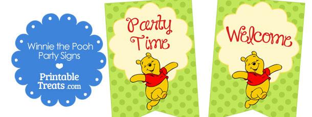 free-printable-winnie-the-pooh-signs