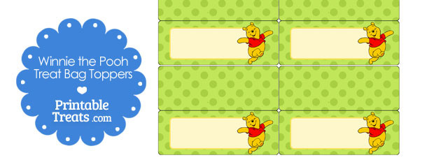 free-printable-winnie-the-pooh-treat-bag-toppers