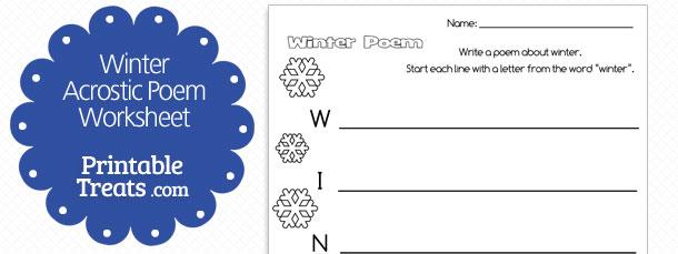 free-printable-winter-acrostic-poem