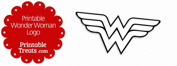 free-printable-wonder-woman-logo