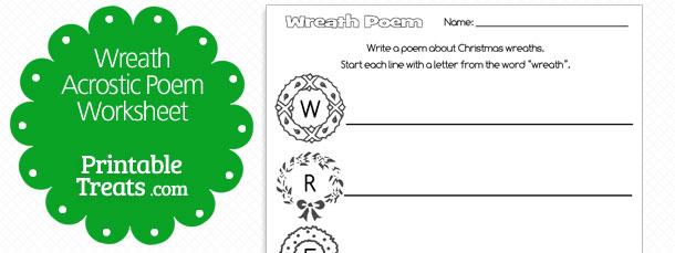 free-printable-wreath-acrostic-poem