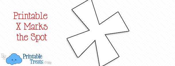 free-printable-x-marks-the-spot