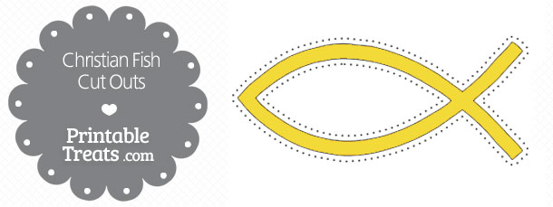 free-printable-yellow-christian-fish-cut-outs