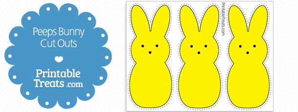free-printable-yellow-peeps-bunny-cut-outs