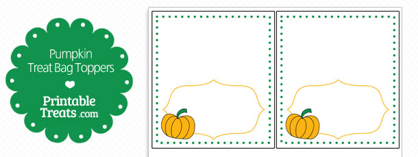 free-pumpkin-treat-bag-toppers