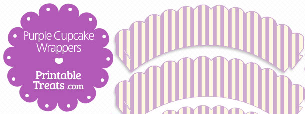 free-purple-cupcake-wrappers