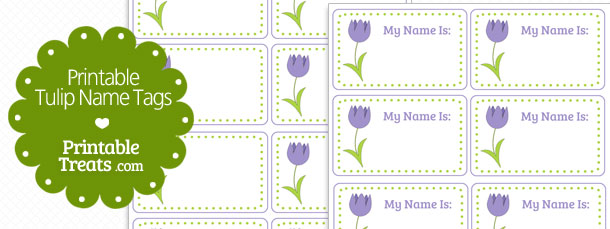 free-purple-tulip-name-tags