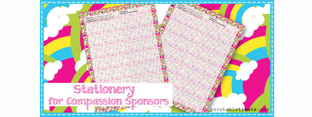 free-rainbow-stationery-paper-for-sponsored-child