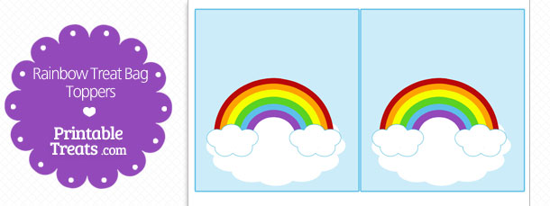 free-rainbow-treat-bag-toppers