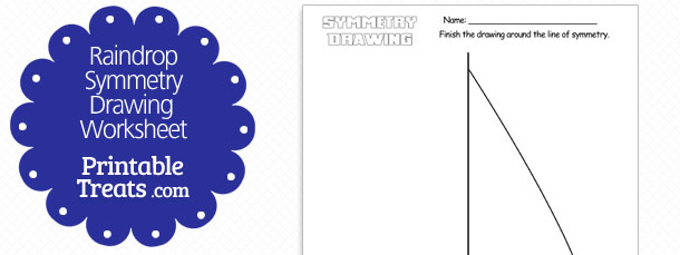 free-raindrop-symmetry-drawing-worksheet