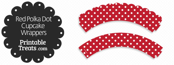 free-red-polka-dot-cupcake-wrappers