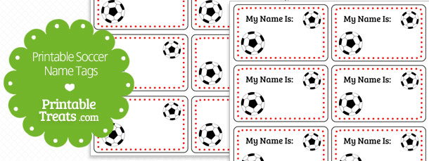 free-red-soccer-name-tags