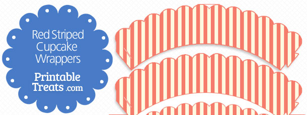 free-red-striped-cupcake-wrappers