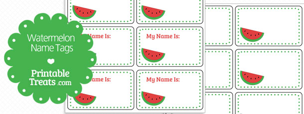 free-red-watermelon-name-tags