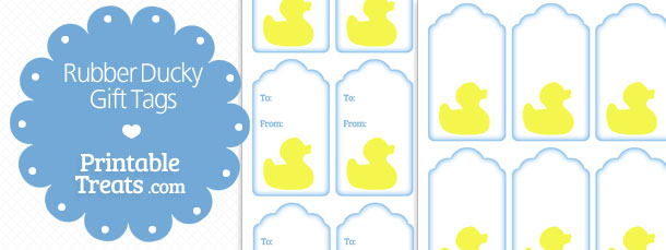 free-rubber-ducky-gift-tags