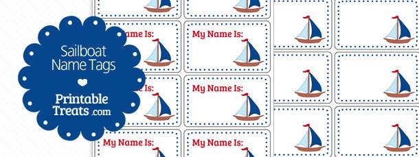 free-sailboat-name-tags