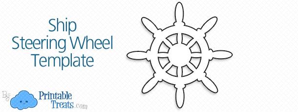 free-ship-steering-wheel-template