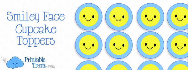 free-smiley-face-cupcake-toppers