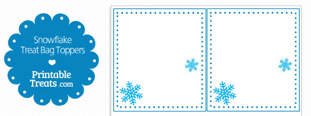 free-snowflake-treat-bag-toppers