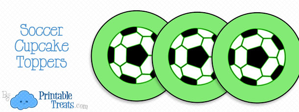 free-soccer-cupcake-toppers