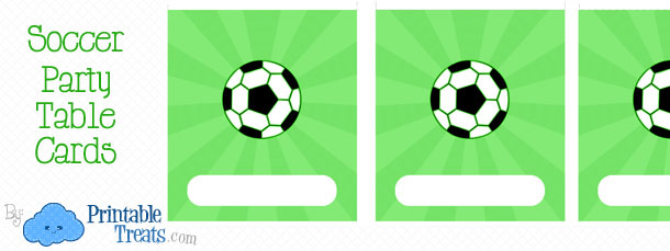 free-soccer-party-table-cards
