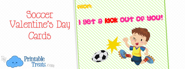 free-soccer-valentines-day-cards