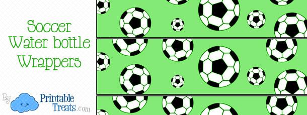 free-soccer-water-bottle-labels