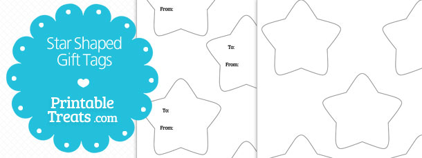 free-star-shaped-gift-tags