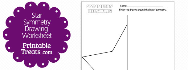 free-star-symmetry-drawing-worksheet