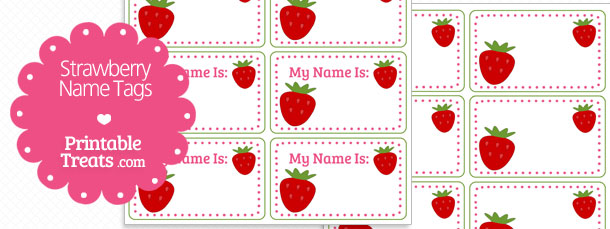 free-strawberry-name-tags