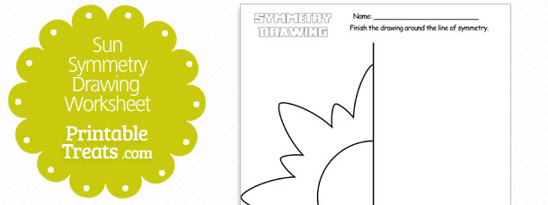 free-sun-symmetry-drawing-worksheet